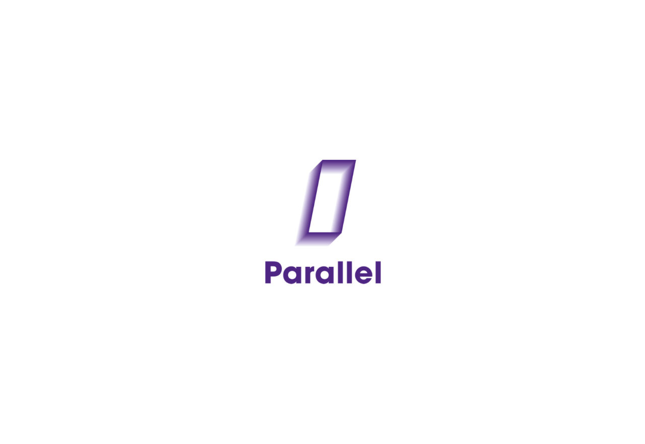 Parallel-2