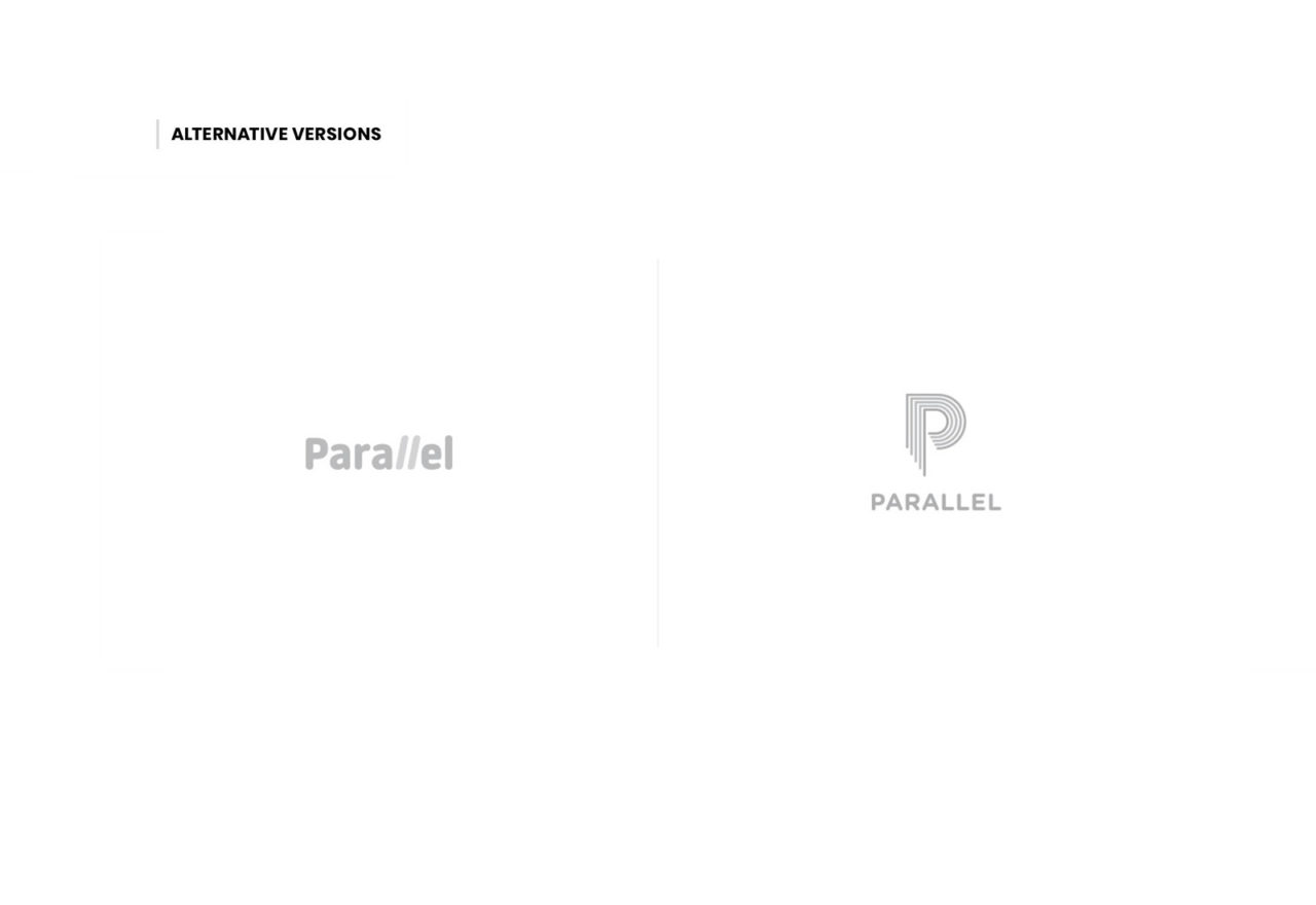 Parallel-5
