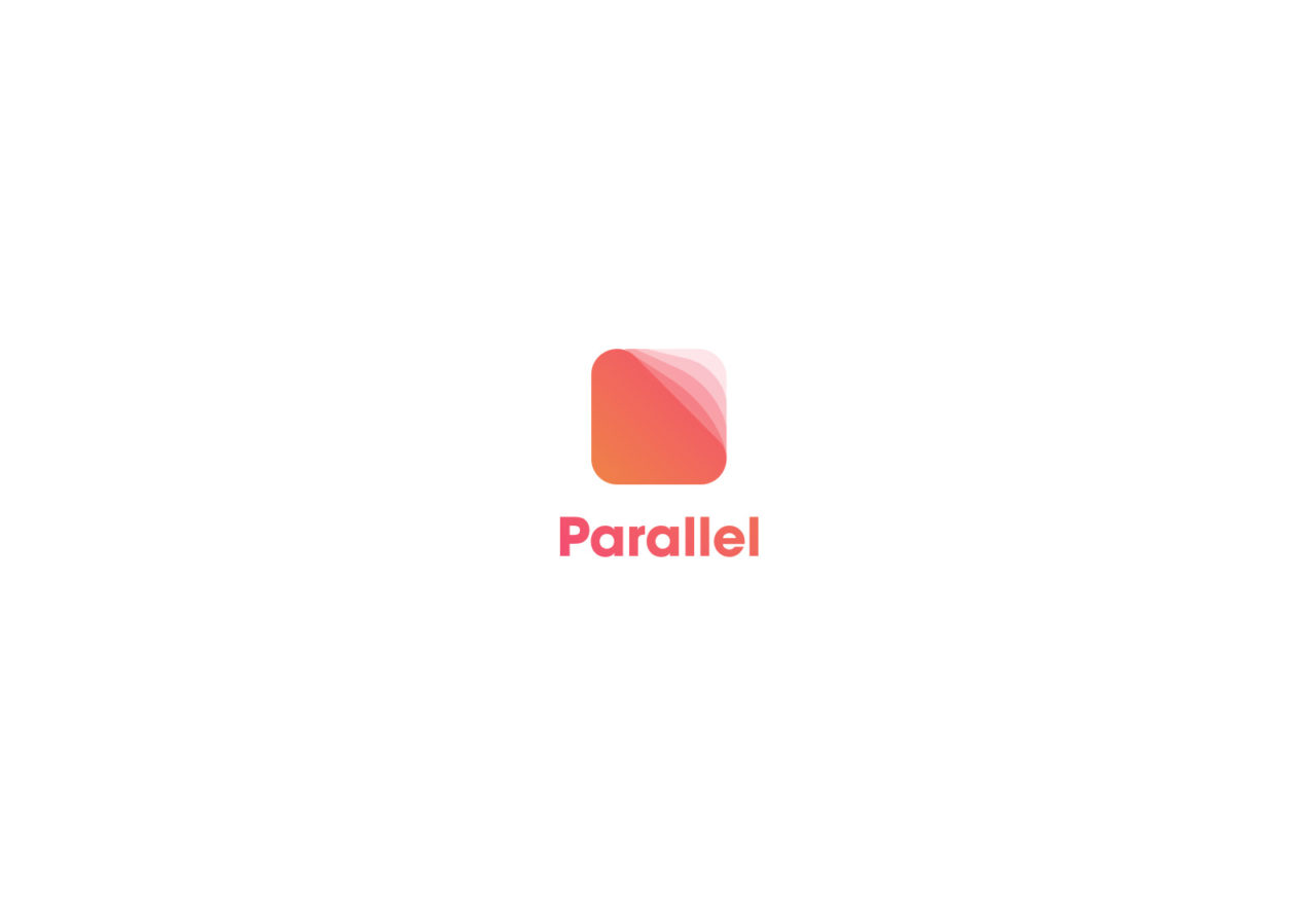 Parallel-7
