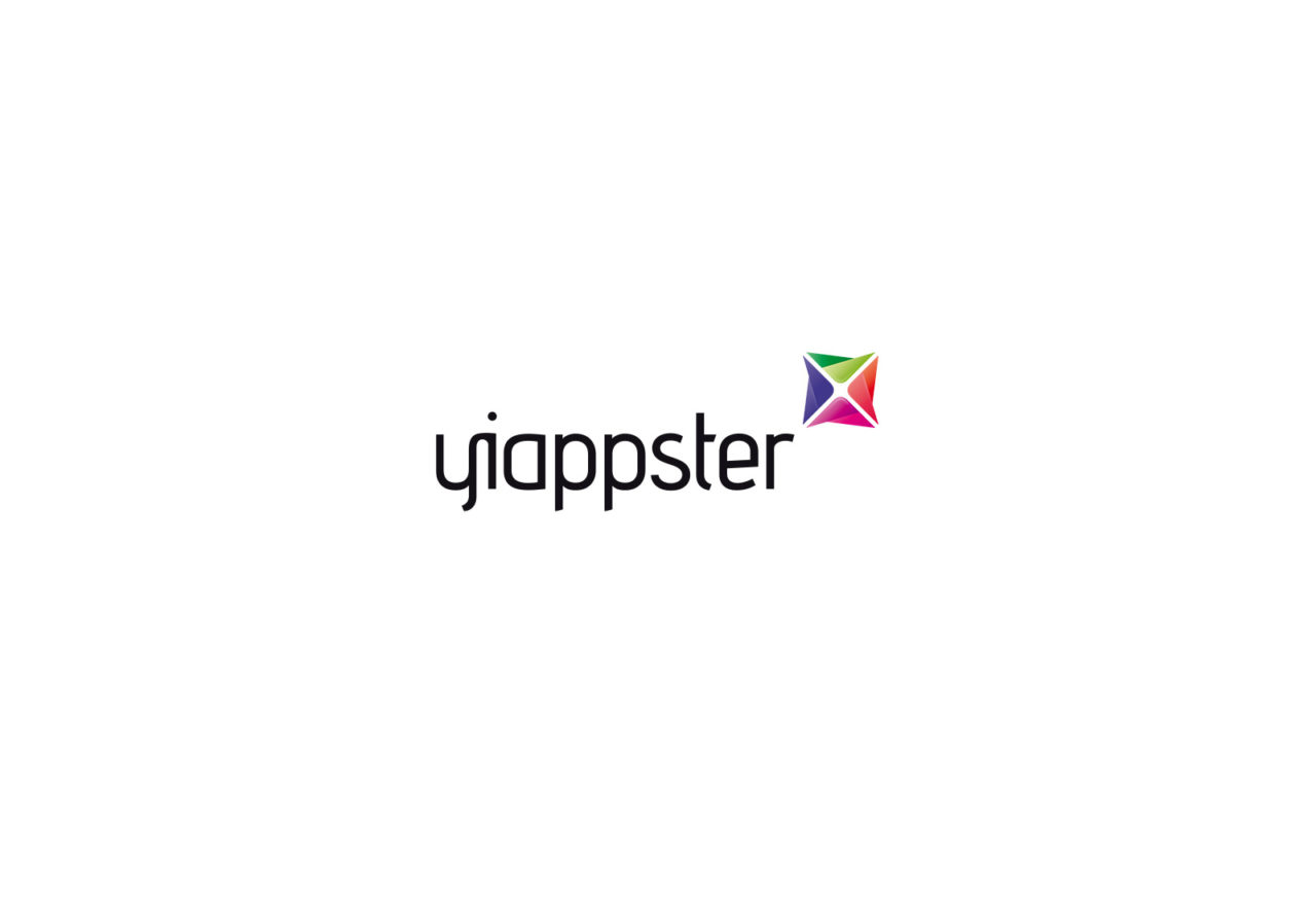 Yiappster-2