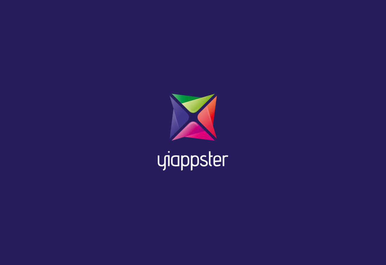 Yiappster-4